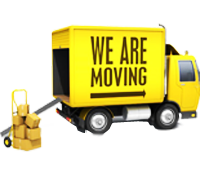 Long-Distance-Removals-Bournemouth